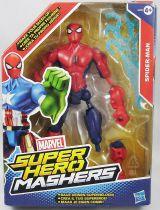 Marvel Super Hero Mashers - Spider-Man