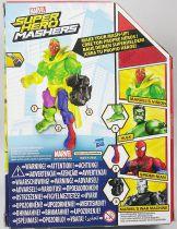 Marvel Super Hero Mashers - Vision