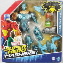 Marvel Super Hero Mashers - Whiplash