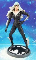 Marvel Super-Héroes - Black Cat (loose)
