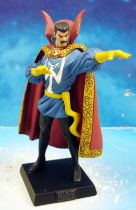 Marvel Super Heroes - Eaglemoss - #040 Dr. Strange (Docteur Strange)