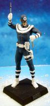 Marvel Super Heroes - Eaglemoss - #049 Bullseye (Le Tireur)