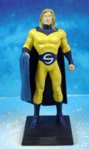 Marvel Super Heroes - Eaglemoss - #077 Sentry