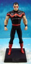 Marvel Super Heroes - Eaglemoss - #079 Wonder Man