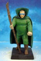 Marvel Super Heroes - Eaglemoss - #081 Mole Man (L\'Homme Taupe)