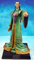 Marvel Super Heroes - Eaglemoss - #094 Mandarin