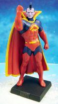 Marvel Super Heroes - Eaglemoss - #098 Gladiator (Le Gladiateur)
