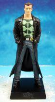 Marvel Super Heroes - Eaglemoss - #106 Multiple Man Madrox (L\'Homme Multiple)
