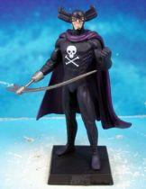 Marvel Super Heroes - Eaglemoss - #131 Grim Reaper
