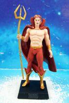 Marvel Super Heroes - Eaglemoss - #134 Son of Satan