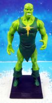 Marvel Super Heroes - Eaglemoss - #143 Radioactive Man (L\'Homme Radioactif)