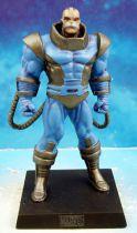 Marvel Super Heroes - Eaglemoss - #HS05 Apocalypse