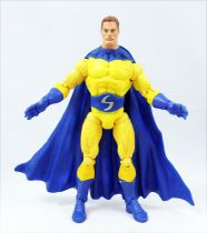 Marvel Super-Héroes - Sentry (loose)