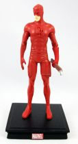 Marvel Super Heroes Collection - Panini Comics - #14 Daredevil