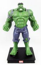 Marvel Super Heroes Collection - Panini Comics - #HS3 Hulk