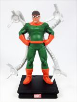 Marvel Super Heroes Collection - Panini Comics - Doctor Octopus (Dr. Octopus)