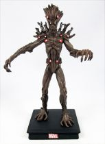 Marvel Super Heroes Collection - Panini Comics - Groot