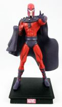 Marvel Super Heroes Collection - Panini Comics - N°09 Magneto