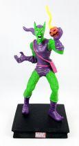 Marvel Super Heroes Collection - Panini Comics - N°10 Green Goblin (Le Bouffon Vert)