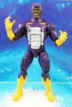 Marvel Super-Héros - Cottonmouth (loose)