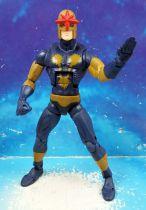 Marvel Super-Héros - Nova (loose)
