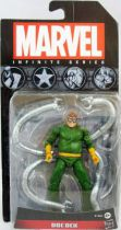 Marvel Universe - Infinite Series - Doc Ock