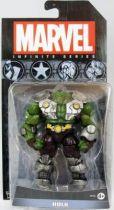 Marvel Universe - Infinite Series 1 - Hulk