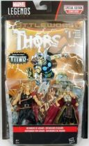 marvel_universe_comic_pack___battleworld_thors__1___odinson___thor