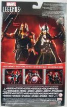marvel_universe_comic_pack___battleworld_thors__1___odinson___thor__1_
