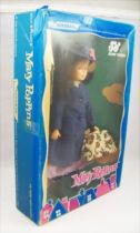 Mary Poppins - Poupée Horsman Doll 1973 02