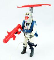 M.A.S.K. - Rescue Mission avec Bruce Sato (loose)