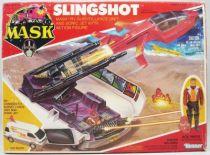 m.a.s.k.___slingshot_u.s.a.