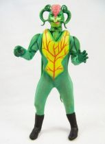 Masked Rider (Kamen Rider) - Medicom RAH220 Shocker Kaijin - Sarracenian 06