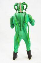 Masked Rider (Kamen Rider) - Medicom RAH220 Shocker Kaijin - Sarracenian 07