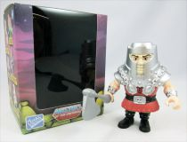 "Masters of the Universe - Action-vinyl - Ram-Man ""wave 1\"" - The Loyal Subjects"