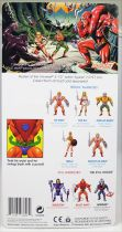 Masters of the Universe - Beast Man (Filmation New Vintage) - Super7