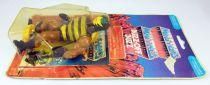 Masters of the Universe - Buzz-Off / Buzz (carte Yellow Border)