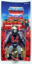 Masters of the Universe - Buzzsaw Hordak (Spain card)