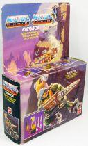 Masters of the Universe - Cliff Climber / Mecanicor (boite Espagne)