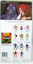Masters of the Universe - Crystal Man-At-Arms (Filmation New Vintage) - Super7