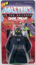 Masters of the Universe - Dark Dream / Tenebros (carte USA) - Barbarossa Art