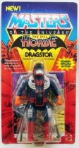 masters_of_the_universe___dragstor__turbor_carte_usa