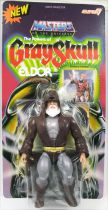 Masters of the Universe - Eldor (The Powers of Grayskull New Vintage) - Super7