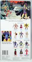 Masters of the Universe - Evil-Lyn (Filmation New Vintage) - Super7