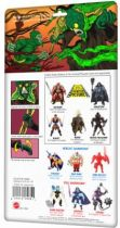 masters_of_the_universe___evilseed_carte_usa___barbarossa_art__3_