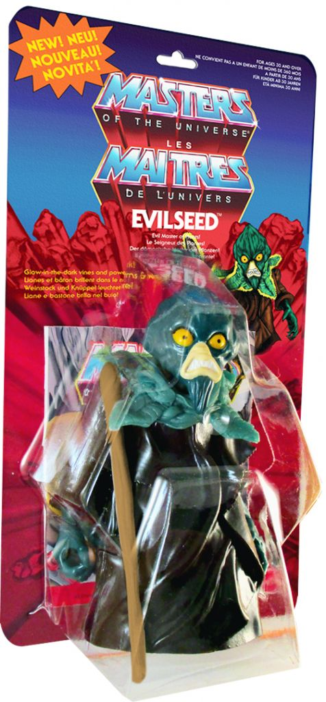 masters_of_the_universe___evilseed_carte_europe___barbarossa_art__2_