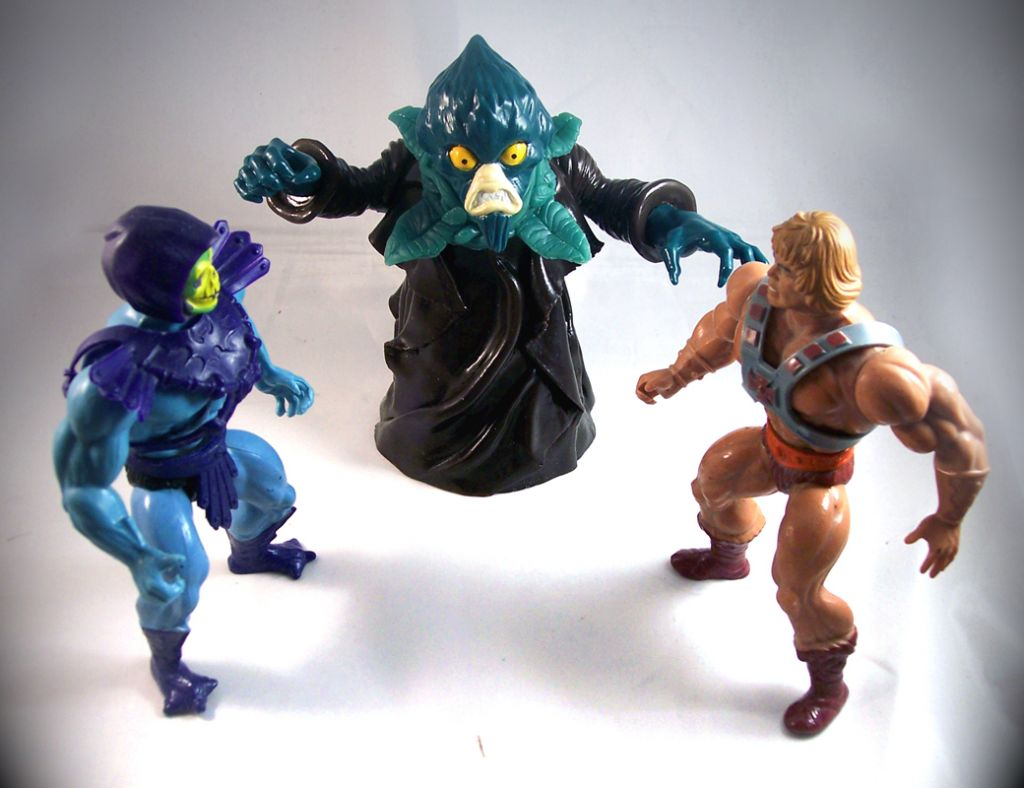 masters_of_the_universe___evilseed___barbarossa_art__9_