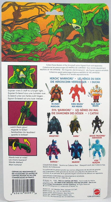 masters_of_the_universe___evilseed_carte_europe___barbarossa_art__1_