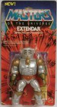 Masters of the Universe - Extendar (USA Card)