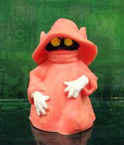 Masters of the Universe - Figurine-gomme Orko (loose)